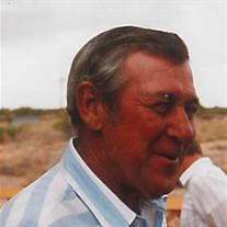 Jimmy Addington