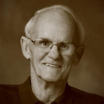 Thomas Wesley Warnock