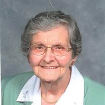Mary H. Kohn