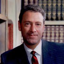 Joseph Boyd Bush