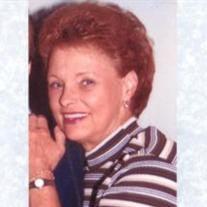 Catherine Buganski