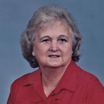 Dorothy H. Roberts