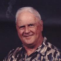 Vito A. Fusco