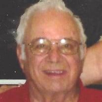 Richard L. Walton