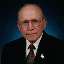 Earl P. Craig