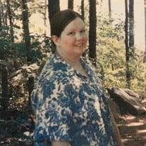 Dorothy Kathleen Sanderson