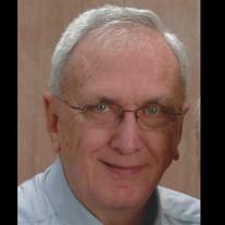 Stephen H.  Cornell