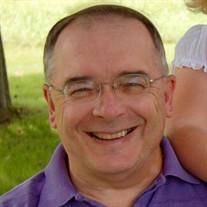 William E.  Rabior