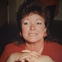 Linda Millender Orr