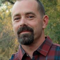 Richard Allen Conine Jr.