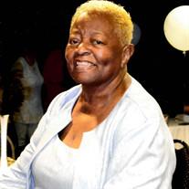 Ernestine C Hicks