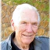 Mr.  Charles A.  Norris