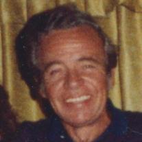 Earl W. Saltzman