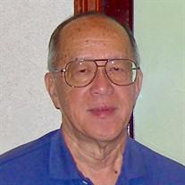 Wai Mun Chung