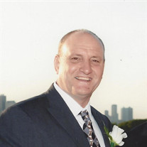 Michael L Powell