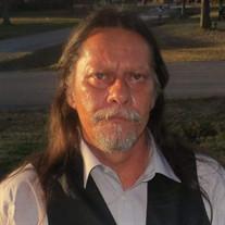 Mr. Dale A. Roberts Sr.