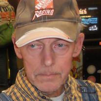 Wayne M. Oldenburg