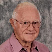 Keith E. Walton
