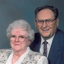 Ruth L. Becknell