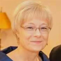 Dean Deborah Waters Yancey