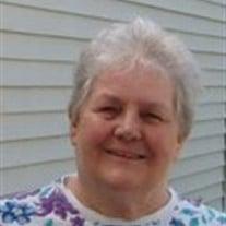 Barbara E. Cook