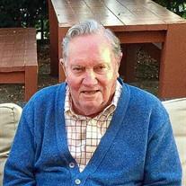 G. Douglas Henderson