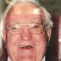 Dr. Nicholas L. Onorato