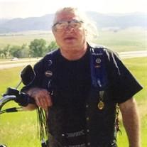 Eugene  E. Evrard