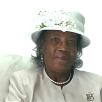 Mrs.  Mattie  Mai Cason Moore