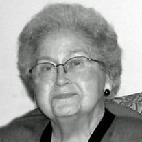 Sara C. Powell