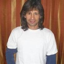 Mr. Jay M. Parisi