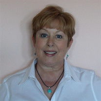 Linda L. Moothart