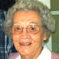 Mrs. Irene L. Salemi