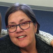 Diane R. Borgmann