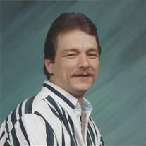 Rick Timberman