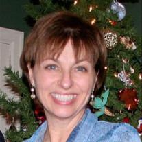 Heidi Olson Clarity