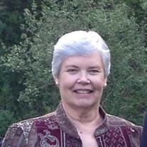 Jane Liber