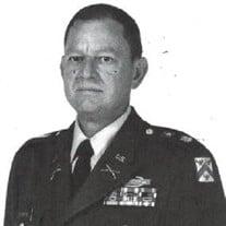 Jake M.  Ruppe