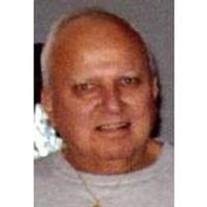 Wayne W. Mathers
