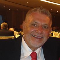 Jimmy  Wayne Pennell