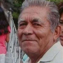 Jose  Edilberto Aguirre