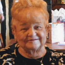 Anita Marie Brahm