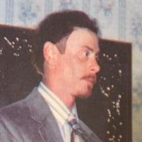 Fred E. Talcott