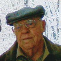 Dr. J. Brady Kinlaw