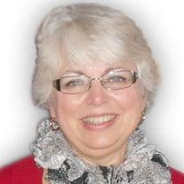 Ruth L. Newman