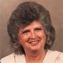 Montena Fay Murrey