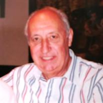 Edwin  V.  Strohl