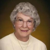 Kathryn F. Baker