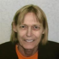 Miss Beth Anne Lenkiewicz