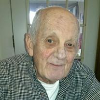 Robert H. Wendt
